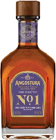 Angostura cask collection number 1 batch 2 rum 200px