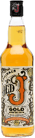 Old j gold rum 200px