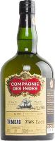 Compagnie des indes trinidad 1994 caroni 21 year rum 200px