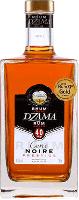 Dzama cuvee noire prestige rum 200px