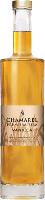 Chamarel vanilla rum 200px