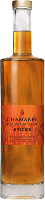 Chamarel spices rum 200px