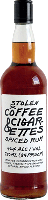 Stolen coffee   cigarettes rum 200px