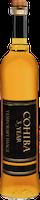 Cohiba 3 year rum 200px