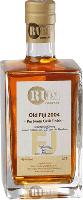Rum company old fidji 2004 port wine cask rum 200px