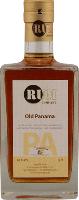 Rum company old panama rum 200px