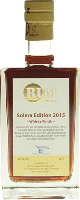 Rum company solera edition 2015 whisky finish rum 200px