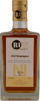 Rum company old nicaragua rum 200px