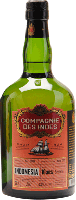 Compagnie des indes indonesia 10 year rum 200px