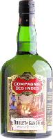 Compagnie des indes boulet de canon rum 200px