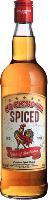 Cockspur spiced rum 200px