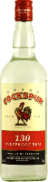 Cockspur overproof rum 200px