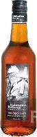 Bellevue godfrey reserve rum 200px