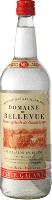 Bellevue white 50 rum 200px