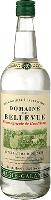 Bellevue white 59 rum 200px