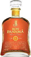 Ron panama 15 year rum 200px