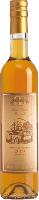 Bielle 2009 4 year rum 200px