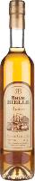 Bielle ambre rum 200px