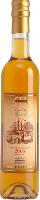 Bielle 2006 5 year rum 200px
