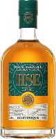 Hse 2005 single malt islay finish rum 200px