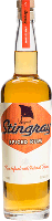 Stingray spiced rum 200px