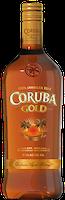 Coruba gold rum 200px