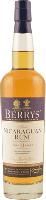 Berry s nicaraguan 11 year rum 200px