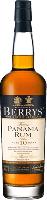 Berry s panama 10 year rum 200px