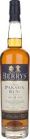 Berry s panama 11 year rum 200px