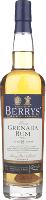 Berry s grenada 8 year rum 200px
