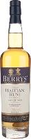 Berry s haitian 9 year rum 200px