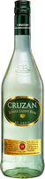 Cruzan estate light rum