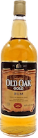 Angostura old oak gold rum 200px