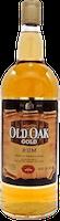 Angostura old oak gold rum 200px