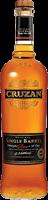 Cruzan single barrel rum 200px