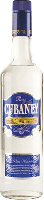 Cubaney plata 3 year rum 200px