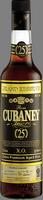 Cubaney  25 gran reserva rum