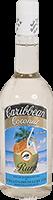Cuello s caribbean coconut  rum 200px