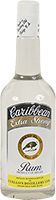 Cuello s caribbean extra strong  rum 200px