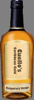 Cuello s caribbean gold rum