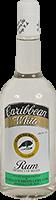Cuello s caribbean white rum 200px