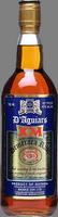 D aguiar s 5 year rum