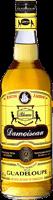 Damoiseau ambre rum 200px