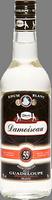 Damoiseau blanc 55  rum