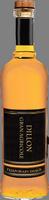 Dillon grand agricole rum