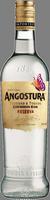 Angostura white reserve rum