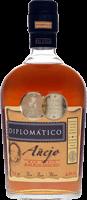 Diplomatico  anejo rum 200pxb