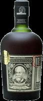 Diplomatico  reserva exclusiva rum 200pxx