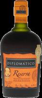 Diplomatico  reserva rum 200pxb