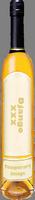 Django xxx rum